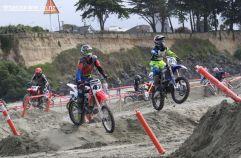 Beach Motocross 00041