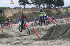 Beach Motocross 00042
