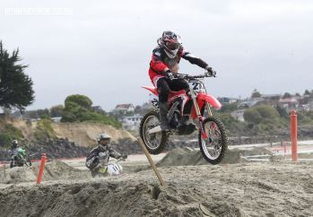 Beach Motocross 00044