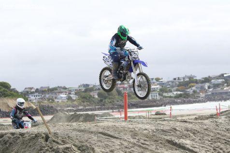 Beach Motocross 00047