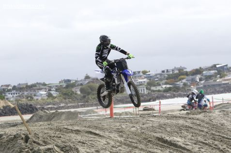 Beach Motocross 00051