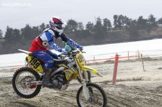 Beach Motocross 00052