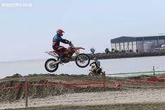 Beach Motocross 00053