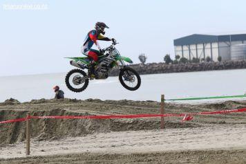 Beach Motocross 00054