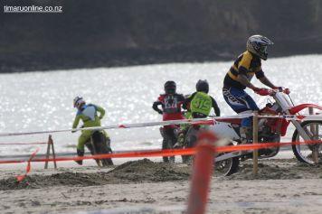 Beach Motocross 00055