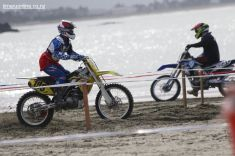 Beach Motocross 00057