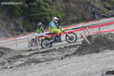 Beach Motocross 00058