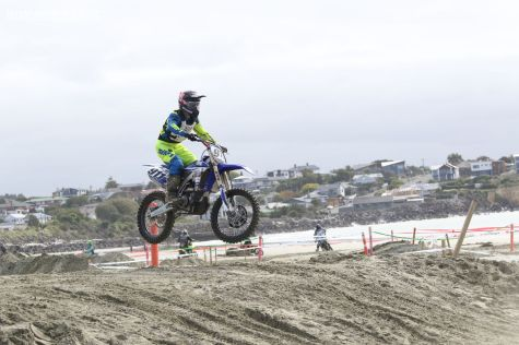 Beach Motocross 00062