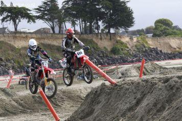 Beach Motocross 00065