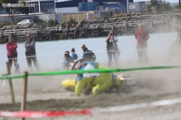 Beach Motocross 00066