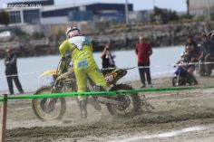 Beach Motocross 00067
