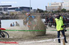 Beach Motocross 00068