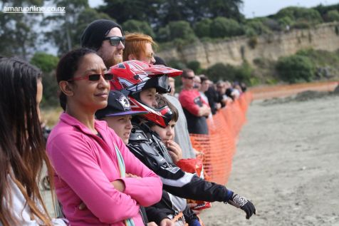 Beach Motocross 00069