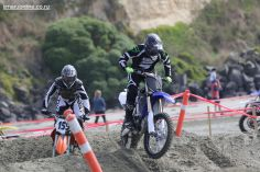 Beach Motocross 00070