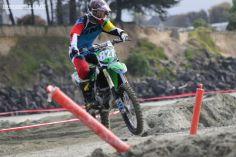 Beach Motocross 00071