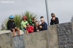 Beach Motocross 00072