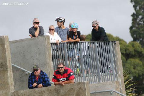 Beach Motocross 00073