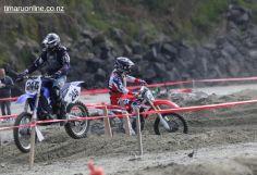 Beach Motocross 00074