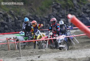 Beach Motocross 00076
