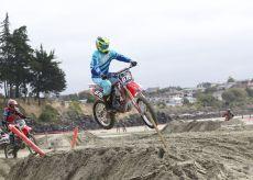 Beach Motocross 00078