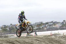 Beach Motocross 00079