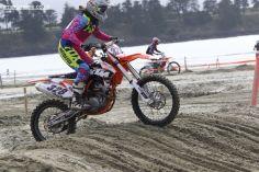 Beach Motocross 00082