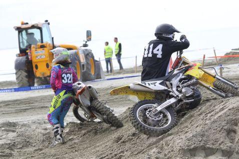 Beach Motocross 00084
