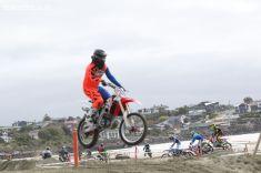 Beach Motocross 00085