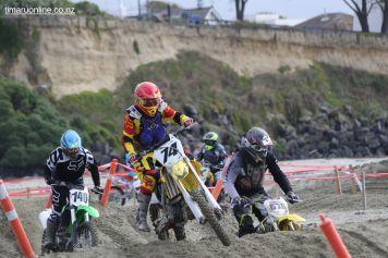 Beach Motocross 00088