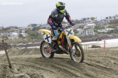Beach Motocross 00089
