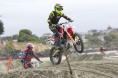 Beach Motocross 00090