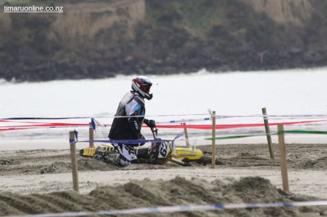 Beach Motocross 00091