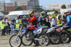 Beach Motocross 00092