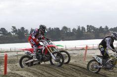Beach Motocross 00094