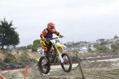 Beach Motocross 00096