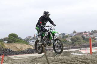 Beach Motocross 00098