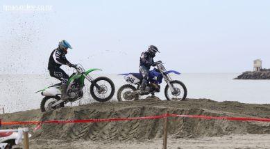 Beach Motocross 00099