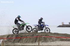 Beach Motocross 00100