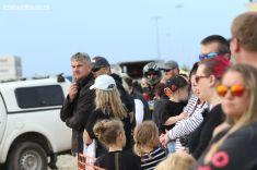 Beach Motocross 00101