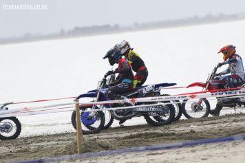 Beach Motocross 00104