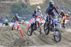 Beach Motocross 00109