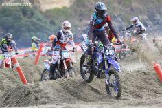 Beach Motocross 00110