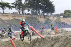 Beach Motocross 00111
