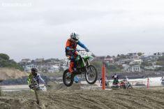 Beach Motocross 00112
