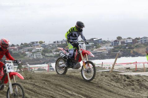 Beach Motocross 00113