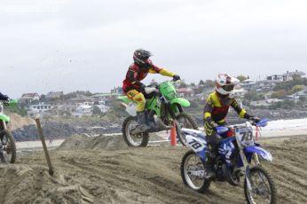 Beach Motocross 00114