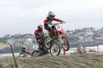 Beach Motocross 00117