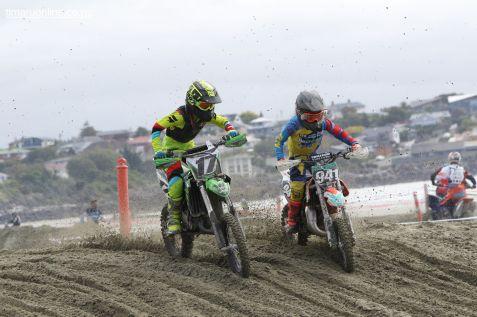 Beach Motocross 00118