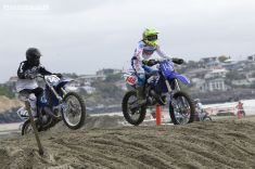 Beach Motocross 00119