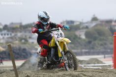 Beach Motocross 00121